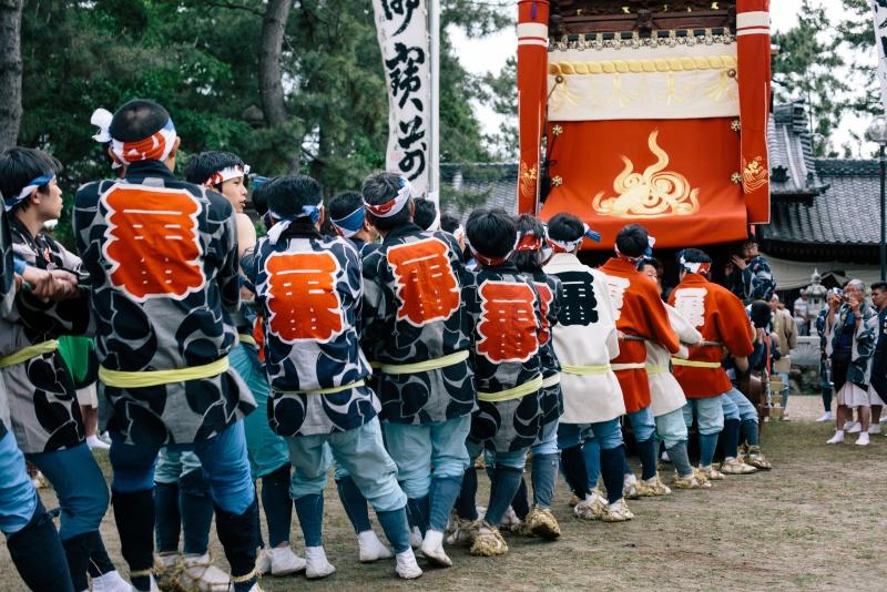 絵画・写真コンテスト   潮干祭アーカイブス   亀崎潮干祭